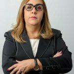 Valéria Schettini