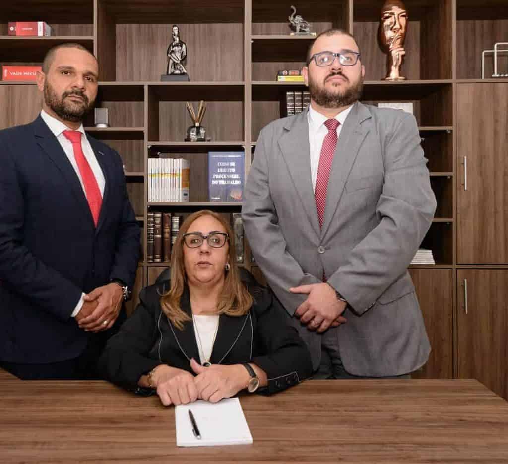 advogado-empresarial